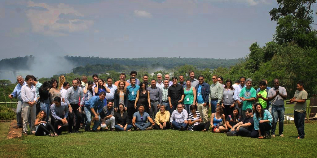 LAC Academy group photo small rt