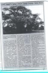 Sudan Vision UNEP article_29 March 12
