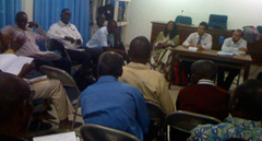 congo_cso_meeting