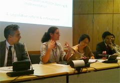 Bonn_side_event_panelists
